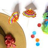 <サルサ大好きペルー>親戚の誕生日でサプライズパーティー!