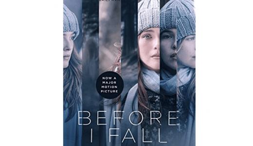 日本未公開映画!Before I Fall(ネタバレなし)