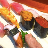 【旅行記】サンパウロ3日目:ブラジルで日本食を堪能&サンパウロ散歩