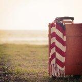 suitcase header