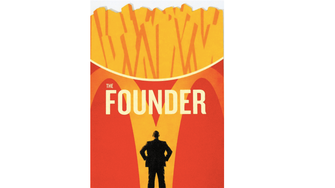 founder header