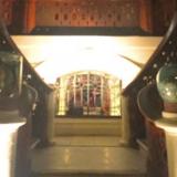 リマでおしゃれな夜を過ごすなら!おすすめのお城バー:Ayahuasca Resto Bar