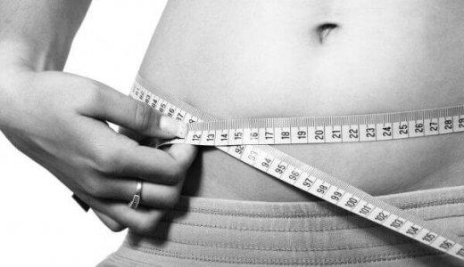 南米の女性たちが自分の体型に自信を持つ愛の習慣