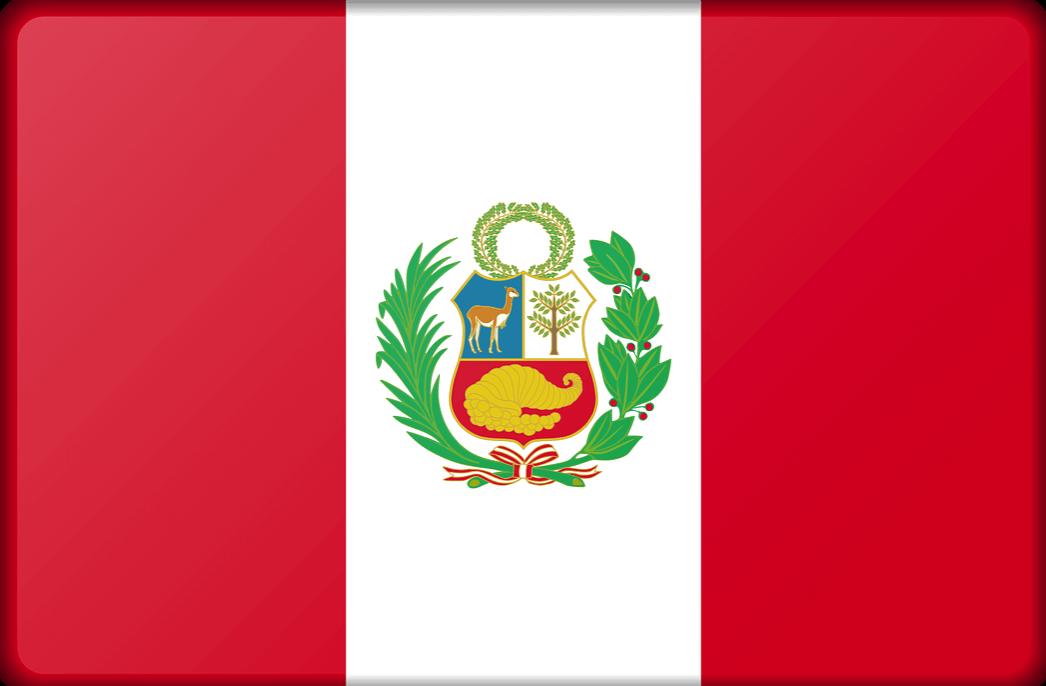 7月28日はペルー独立記念日!