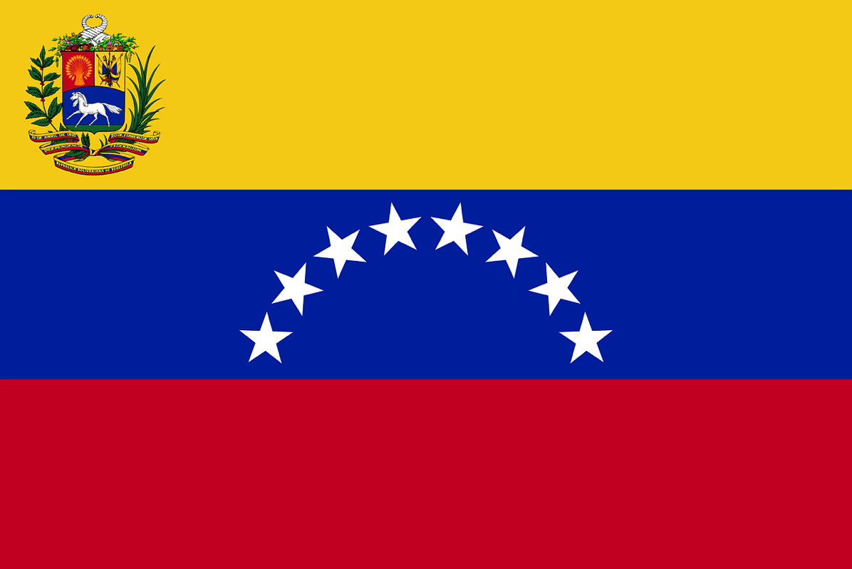 ベネズエラの今。連日のデモや治安悪化、そして大統領の独裁体制