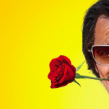 latin lover header