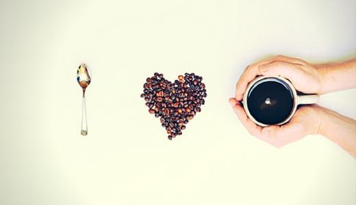 リマで開催:ペルーのオーガニック・コーヒー展