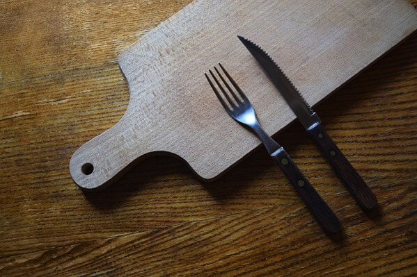 Knife and fork 2754142 640