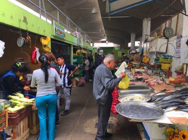 Mercado 11