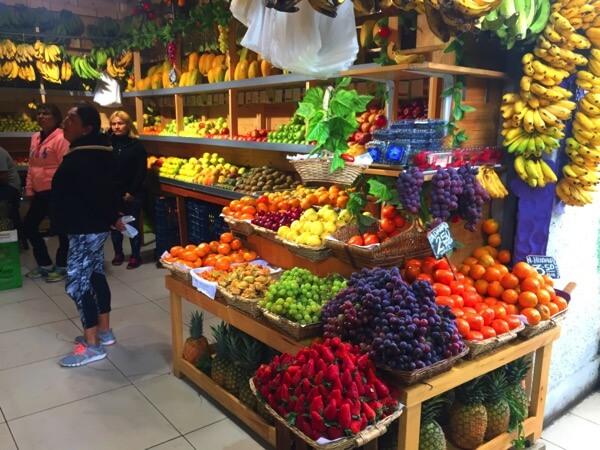 Mercado 8