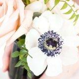 present flower header