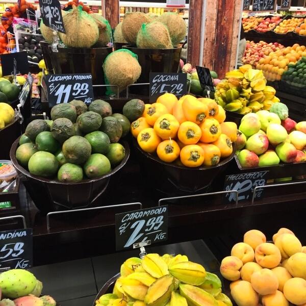 Supermercado 5