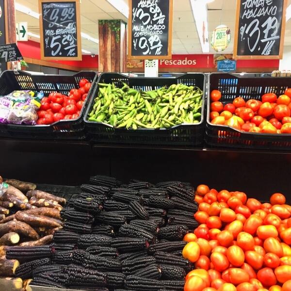Supermercado 9