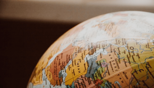 スタンフォード卒⁈TOEIC満点⁈が教える<外国語を学ぶうえで英語学習が大事な3つの理由>