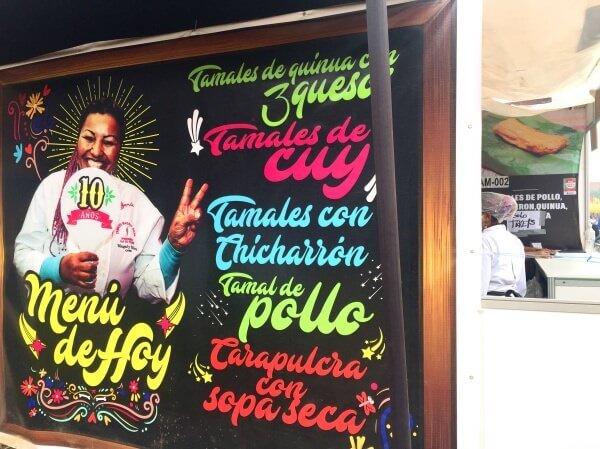 Mistura tamales2