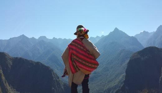 (前編)世界一の美食の国ペルー!ペルー料理フードフェス:Mistura