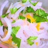 ペルー料理に欠かせないサルサ・クリオーヤの作り方
