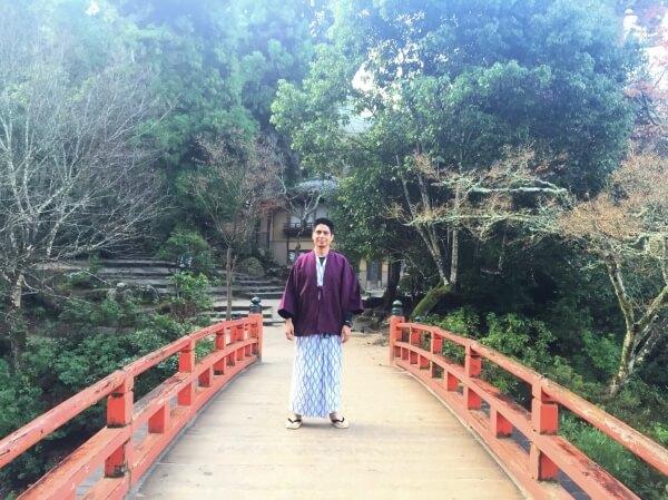 yukata boyfriend