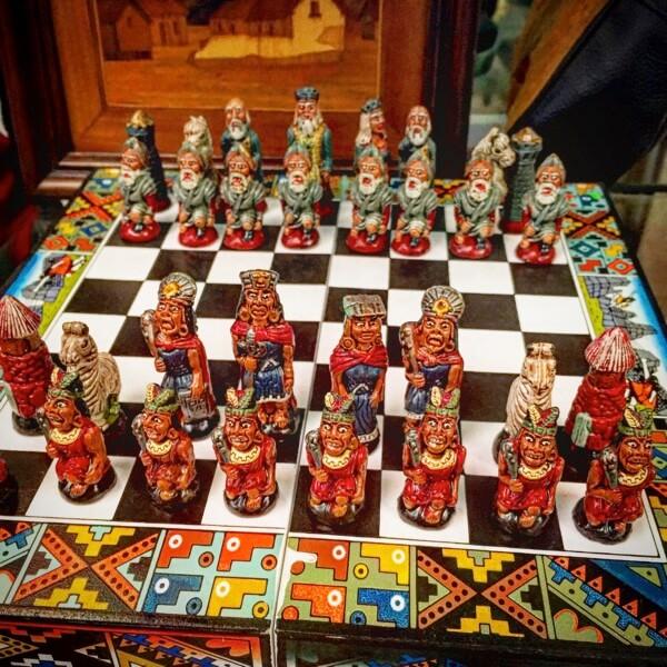 peru-chess