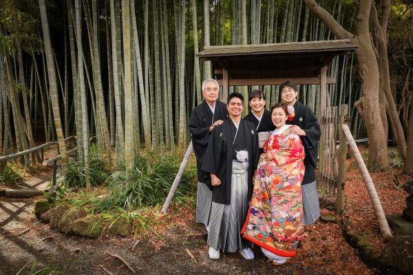 kimono-3
