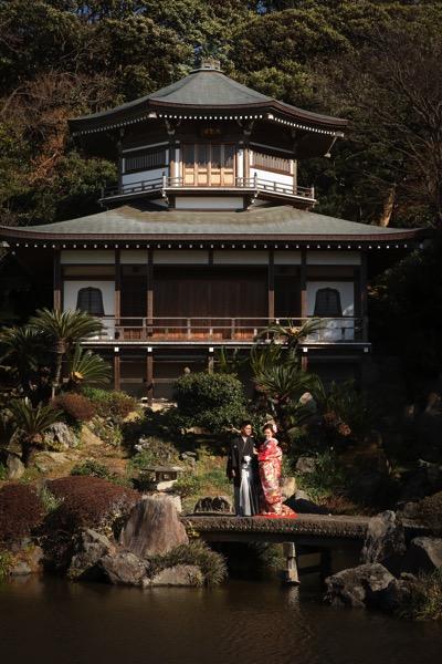 kimono-12