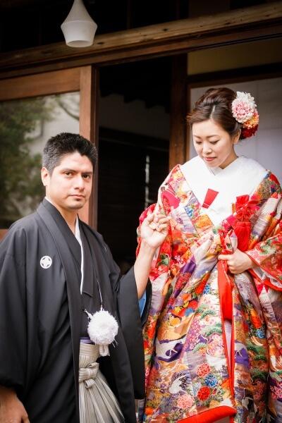 kimono-4