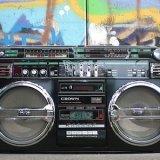 japotinaがFMラジオに出演するってよ!