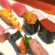 sushi kan header