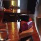 行っちゃいました!世界33位のレストラン:アストリッド・イ・ガストン