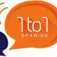 【スペイン語】日本で勉強中のあなたに!本場スペイン語学習のおすすめサイト♪(PR)
